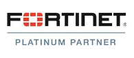 fortinet IT provider