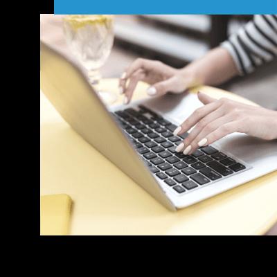 cloud email backup monitoring
