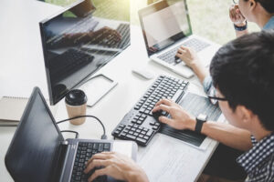 managed it support small businesses