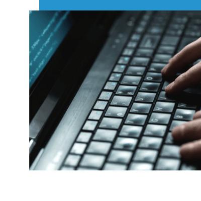 Computer Upgrades Toronto