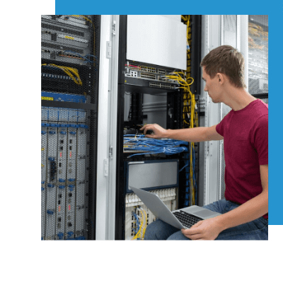 IT Managed Services Toronto