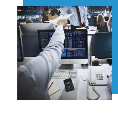 IT Monitoring Solutions Toronto
