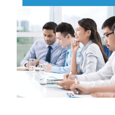IT Staff Development Toronto