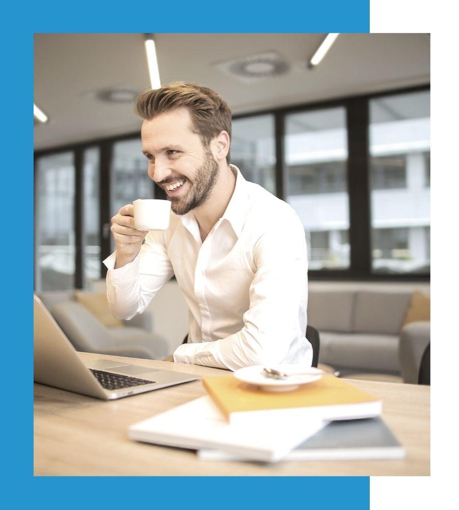IT Support Services Uxbridge