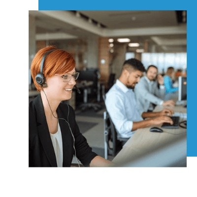 Technical Support Toronto