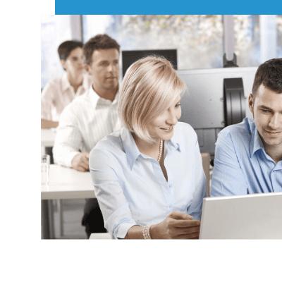 online IT training Toronto